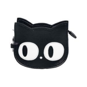 Eye of the Beholder Coin Purse 3