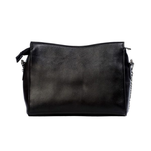Flash of Twilight Shoulder Bag 2