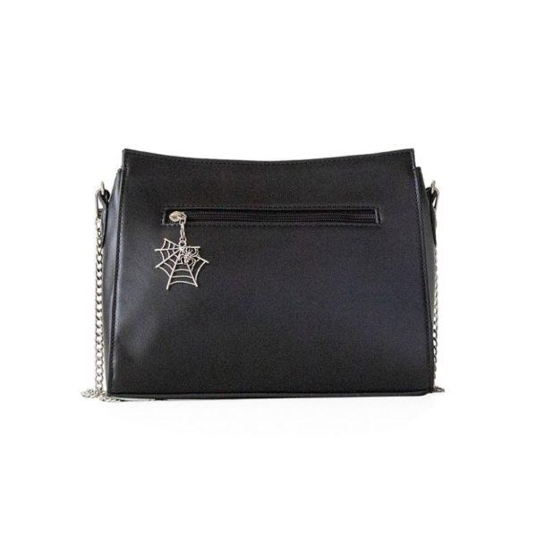 Mabris Shoulder Bag 1
