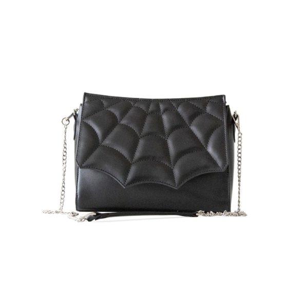 Mabris Shoulder Bag 2