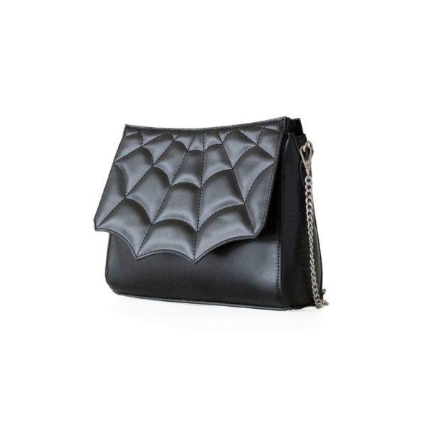 Mabris Shoulder Bag 3