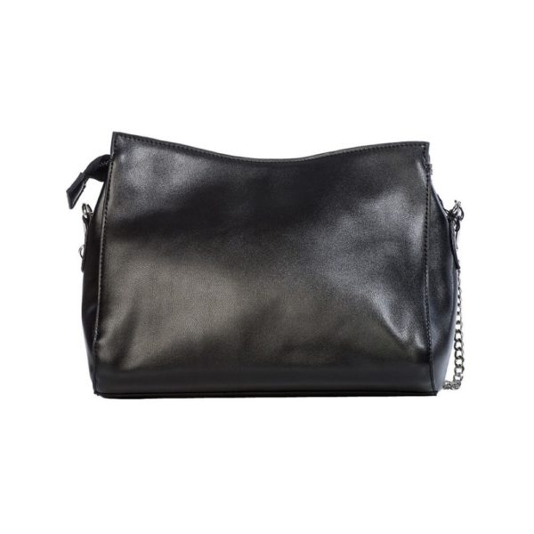 Nether Lash Shoulder Bag Back