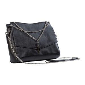 Nether Lash Shoulder Bag Side