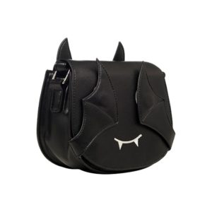 Release the Bats Shoulder Bag 1