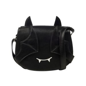 Release the Bats Shoulder Bag 3