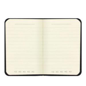 Creepy Things Notebook 2