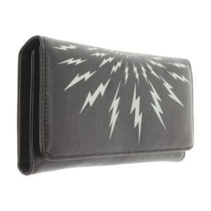 Thunderbolt Wallet