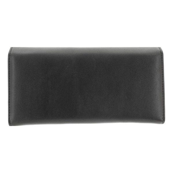 Thunderbolt Wallet Back