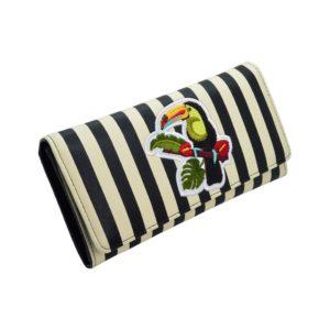 Toucan Wallet