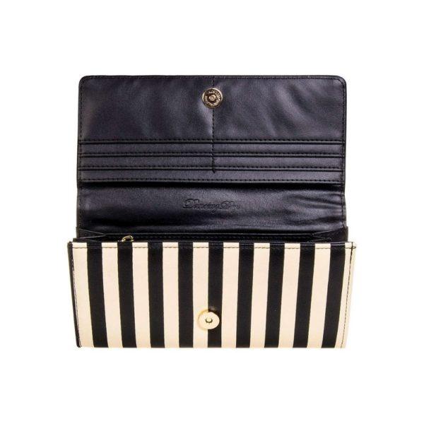 Toucan Wallet Side