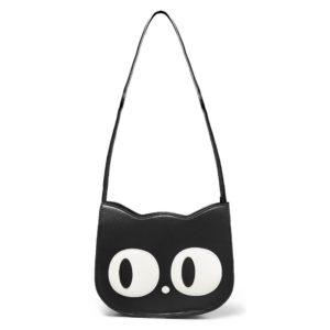 Banned Bag