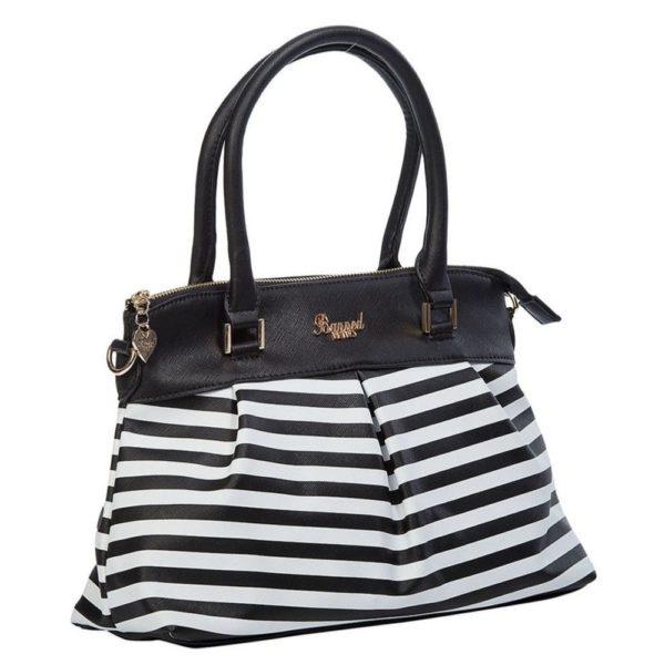 Living Bay Handbag 1