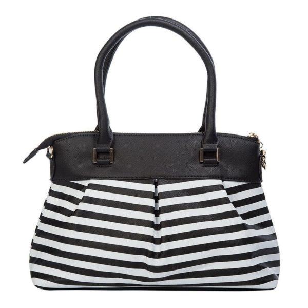 Living Bay Handbag 2