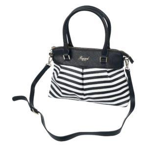 Goth Handbag