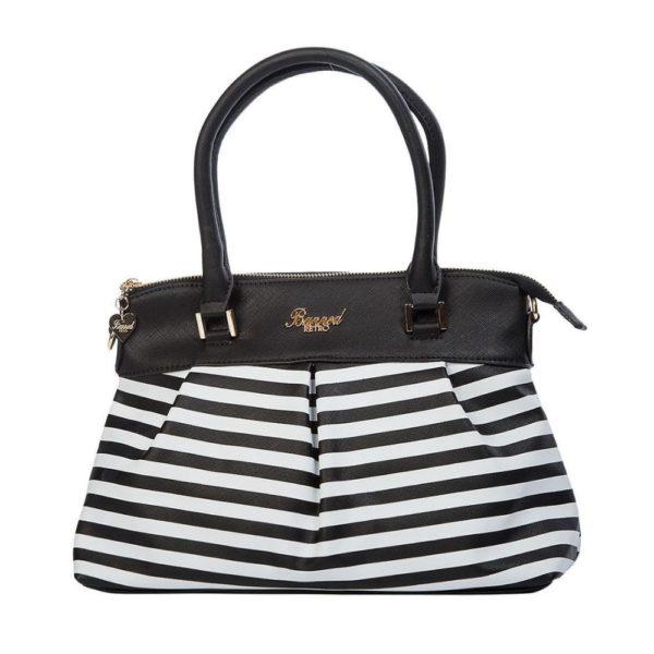 Living Bay Handbag